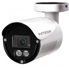 Camera 2MP 1080p DWDR HD TVI camera, standard series Avtech model DGC1125