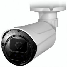 Camera 2MP 1080p DWDR HD TVI , standard series hiệu Avtech model DGC1125AXTP/F36