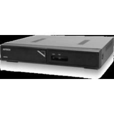 Đầu ghi hình (TVI / AHD / CVI / Analog) báo động & gởi video qua điện thoại hiệu Avtech model DGD1304PV