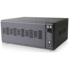 Đầu ghi hình (TVI / AHD / CVI / Analog) báo động & gởi video qua điện thoại hiệu Avtech model DGD8132