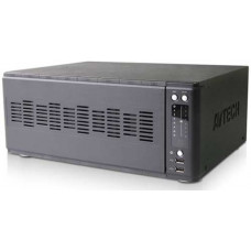 Đầu ghi hình IP - push video on cms & mobile Avtech model DGH8536-L