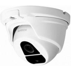 Camera 2 megapixel giá rẻ h.265 IP hiệu Avtech model DGM1104QSP/F36