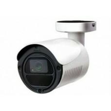 Camera 2 megapixel giá rẻ h.265 IP hiệu Avtech model DGM1105QSP/F36