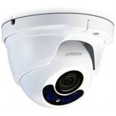 Camera 2 megapixel giá rẻ h.265 IP hiệu Avtech model DGM1304QSP