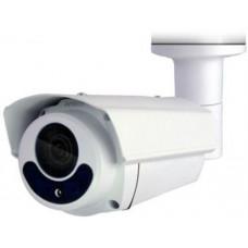 Camera 2 megapixel giá rẻ h.265 IP hiệu Avtech model DGM1306QSP