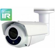 Camera 2 megapixel chống ngược sáng - push video - phát hiện chuyển động h.264 IP hiệu Avtech model DGM2605P/F28