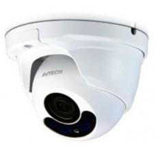 Camera 5 megapixel (h.265) - chống ngược sáng IP hiệu Avtech model DGM5406P/F28