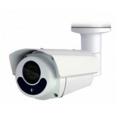 Camera 5 megapixel (h.265) - chống ngược sáng IP hiệu Avtech model DGM5606P/F28