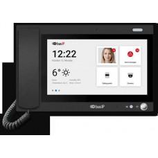 Bàn gọi cho bảo vệ màn hình cảm ứng 10.1&quot Bas-IP AM-02 BLACK
