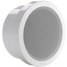 Loa hộp 6W, hình tròn, vỏ kim loại Bosch LB1-UM06E-1