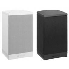 Loa hộp 50W, màu đen, vỏ kim loại Bosch LB1-UM50E-D