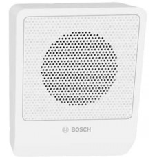 Loa hộp 6W dạng bảng, màu trắng Electro-Voice LB10-UC06-L
