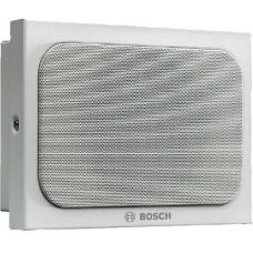 Loa hộp 6W hình chữ nhật, vỏ kim loại Bosch LBC3018/01