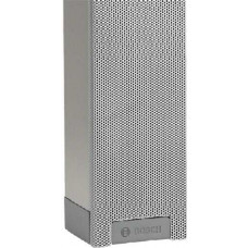 Loa cột Line array 30W Bosch LBC3200/00