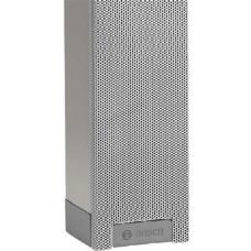 Loa cột Line array 60W Bosch LBC3201/00