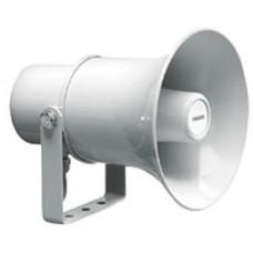 Loa nén 10W, 6 inch Bosch LBC3481/12