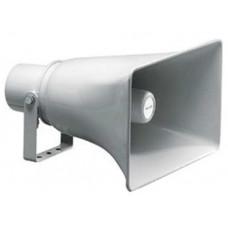 Loa nén 10W, 6 x 10 inch Bosch LBC3491/12