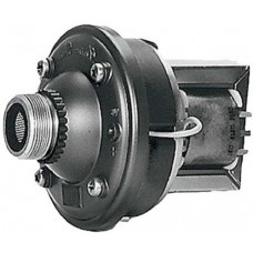 Củ loa cho loa nén 30W, dùng cho loa LBC340x/16 Bosch LBN9001/00