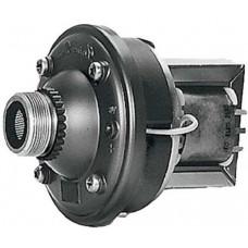 Củ loa cho loa nén 50W, dùng cho loa LBC340x/16 Bosch LBN9003/00