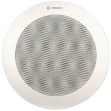 Ceiling loudspeaker, 6W, spring arms Bosch LC3-UC06E