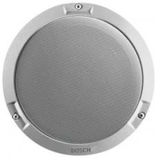 Loa trần 6W vỏ kim loại, loại bắt vít Bosch LHM0606/00