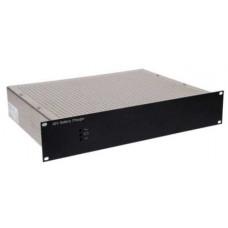 Bộ sạc 48V 12 kênh Bosch PRS-48CH12