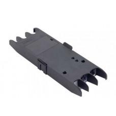 Bộ chuyển mạch Bosch PRS-CRF