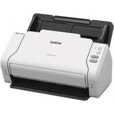 Máy Scanner Brother ADS-2200 ( 2 mặt )