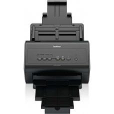 Máy Scanner Brother ADS-2400 ( 2 mặt, Network)