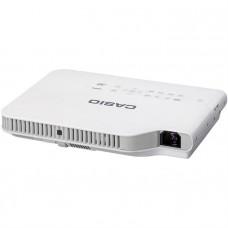 Máy chiếu Laser Casio MODEL XJ-A142