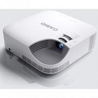 Máy chiếu Laser Casio model XJ-V2