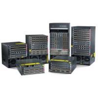 Bộ kiểm soát Wifi Cisco AIR-AP1852E-E-K9