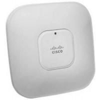Bộ phát Wifi Cisco Aironet AIR-CAP2602E-E-K9 802.11n CAP w/CleanAir 3x4 3SS Mod Ext Ant E Reg Domain