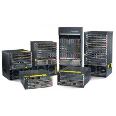 Bộ định tuyến Cisco ASR1000-ESP5