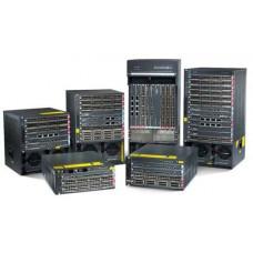 Bộ định tuyến Cisco ASR1002-HX