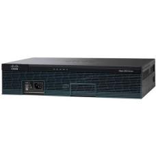 Bộ định tuyến CISCO2911-HSEC+/K9 VPN ISM module HSEC bundles for 2911 ISR platform