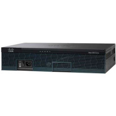 Bộ định tuyến CISCO2911-SEC/K9 Cisco 2911 Security Bundle w/SEC license PAK