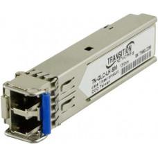 Module quang hiệu Cisco GLC-LH-SMD=