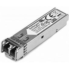 Module quang hiệu Cisco GLC-SX-MMD=