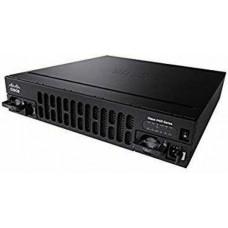Bộ định tuyến hiệu Cisco ISR4351/K9