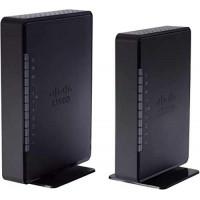 Bộ phát không dây Cisco RV132W-E-K9