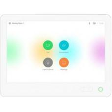 Bảng điều khiển cảm ứng Cisco Touch 10
