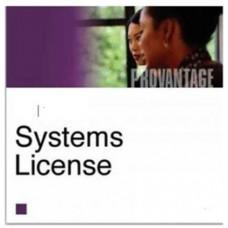 Key License nâng cấp đa điểm ( MCU mềm ) 5 điểm HD cho SX80