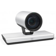 Camera hội nghị truyền hình Cisco TelePresence Precision 60