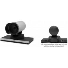 Camera hội nghị truyền hình Cisco TelePresence PrecisionHD 12x