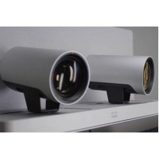 Camera HNTH hội nghị truyền hình TelePresence SpeakerTrack 60