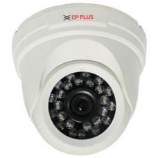 Camera quan sát Dome CPPlus 1,3megapixel model CP-GTC-D13L2-V3