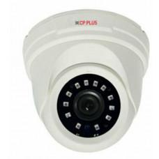 Camera quan sát Dome CPPlus 2,4 megapixel model CP-GTC-D24L2-V3