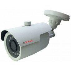 Camera quan sát thânCPPlus 2,4 megapixel model CP-GTC-T24L2-V3