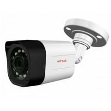 Camera quan sát thân CPPlus 2,4 megapixel model CP-GTC-T24L2C-V3